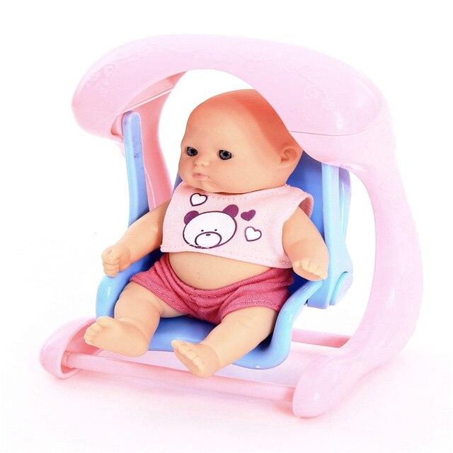 Wonderful Baby Born Bath Set Contemporary - Bathtub for Bathroom ...