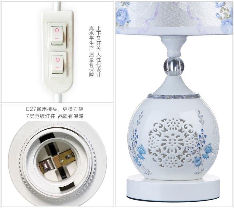 online cheap floor film lamp aliexpress alibaba group