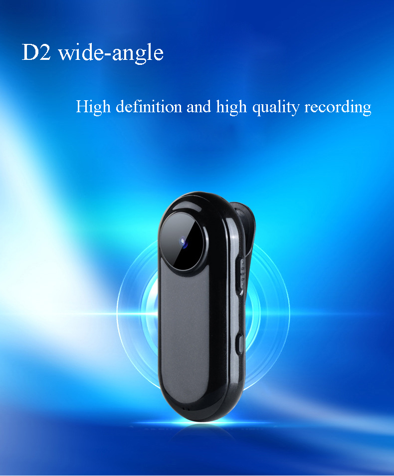 Tragbares Audio & Video 2019 Volemer Neueste D2 Voice Recorder Hd Noise Reduktion Digital Recorder Eingebaute Batterie Mit 1200 W Kamera Für Sound Recorder Unterhaltungselektronik