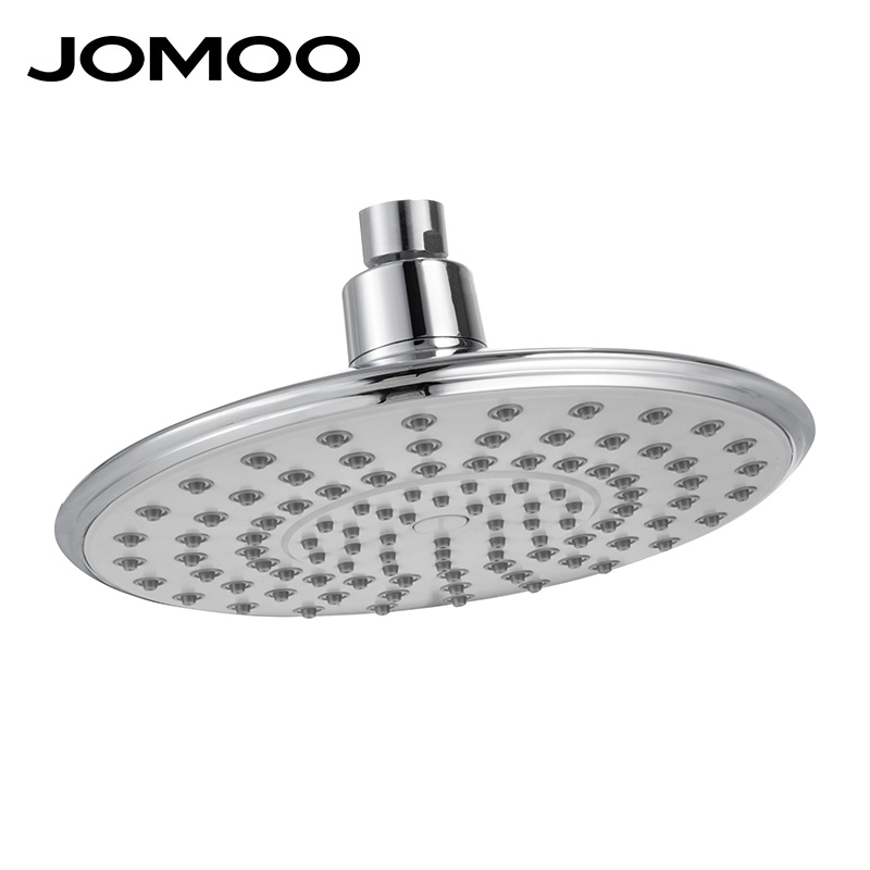 Online Get Cheap Luxury Shower Heads Alibaba Group