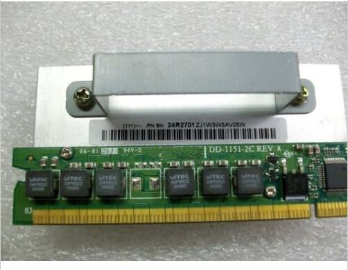 Подробнее о VRM Module for 24R2701 X226 CPU Z PRO 6223 well tested working cpu unit for cpm2a 60cdr d cpm2a serie well tested working