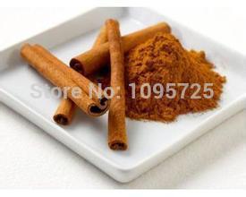 Cinnamon Bark Extract powder/ Cassia Bark extract powder 10:1 100% natural pomegranate bark extract powder wholesales