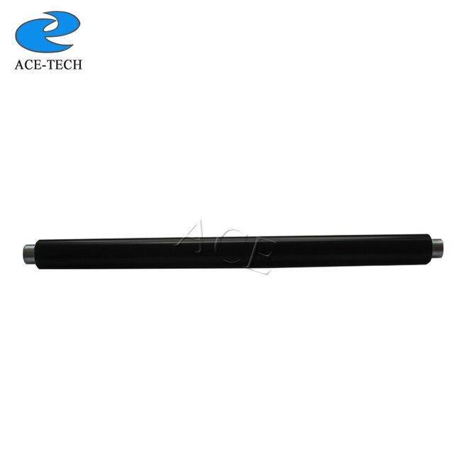 C452 Der verkauf wie heiße cakesUpper Fuser Roller für Minolta BIZHUB C451 C452 C550 C650