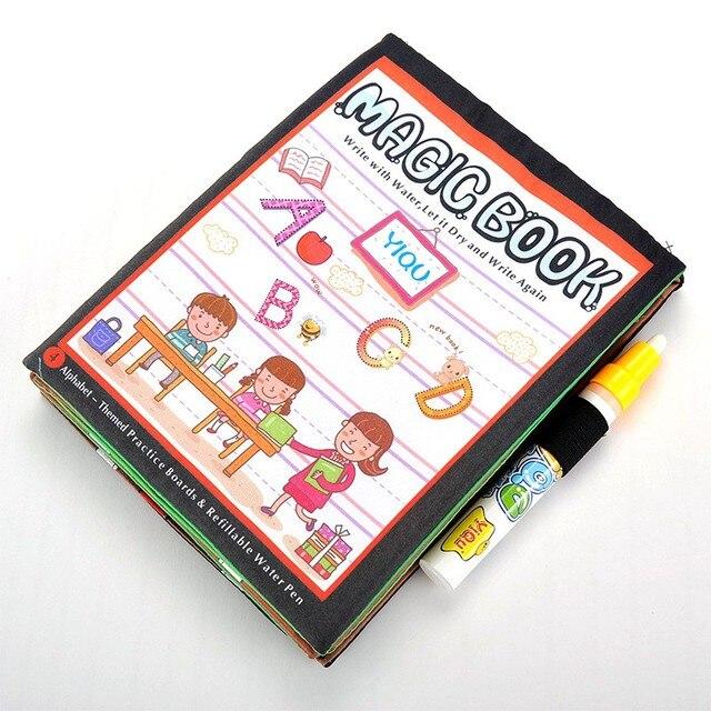 Nett Billige Malbücher Für Kinder Fotos - Ideen färben - blsbooks.com