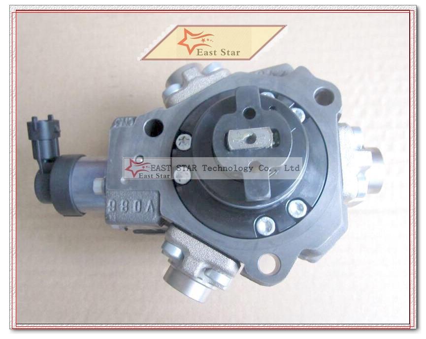 100% nouveau Carburant Pompe D'injection 0445010136 0445010195 16700-MA70A 16700-MA70C 16700-MA70D Pour NISSAN Y61 NT400 N300 ZD30