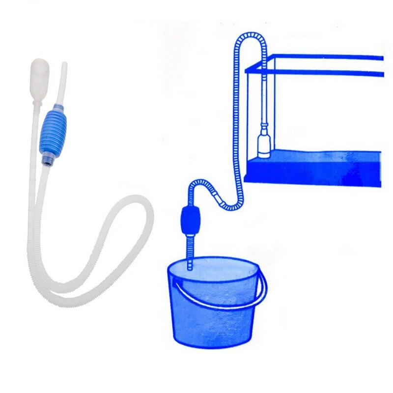 Air Pumps & Accessories Lower Price with Hoomall Aquarium Accessories Air Pumps Supplies For The Fish Tank Aquarium Oxygen Pipe Soft Hoses High Quality Aquarium Pipes