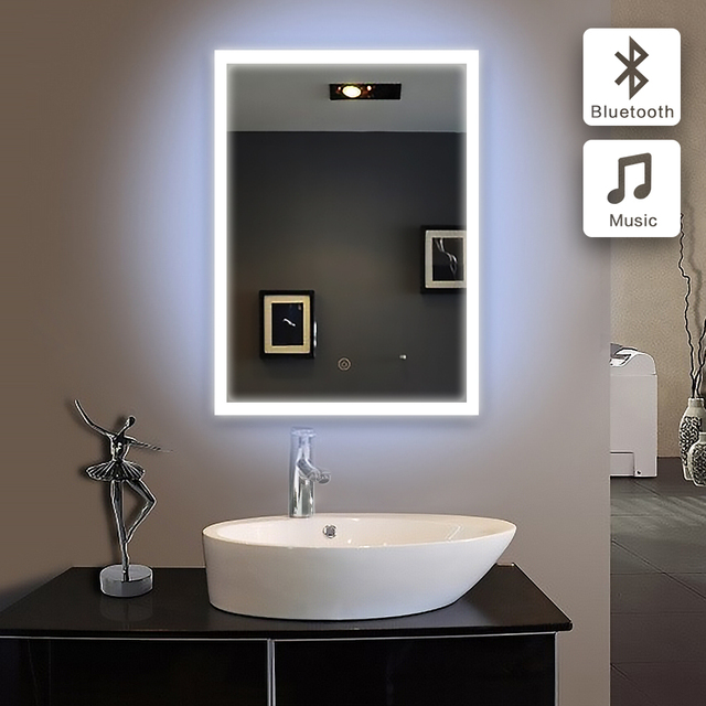Spiegelleuchte Led Bad Schick 36 Best Badspiegel Images On Pinterest ...