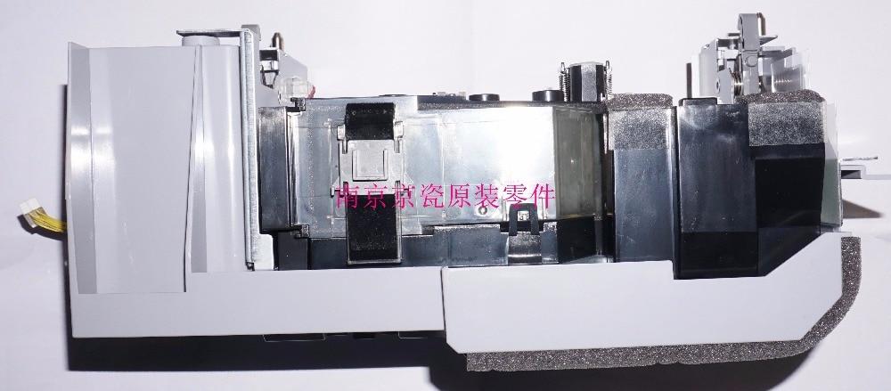 New Original Kyocera INNER UNIT for:TA3501i new original kyocera 2ky94250 prymary feed unit for ta420i 520i