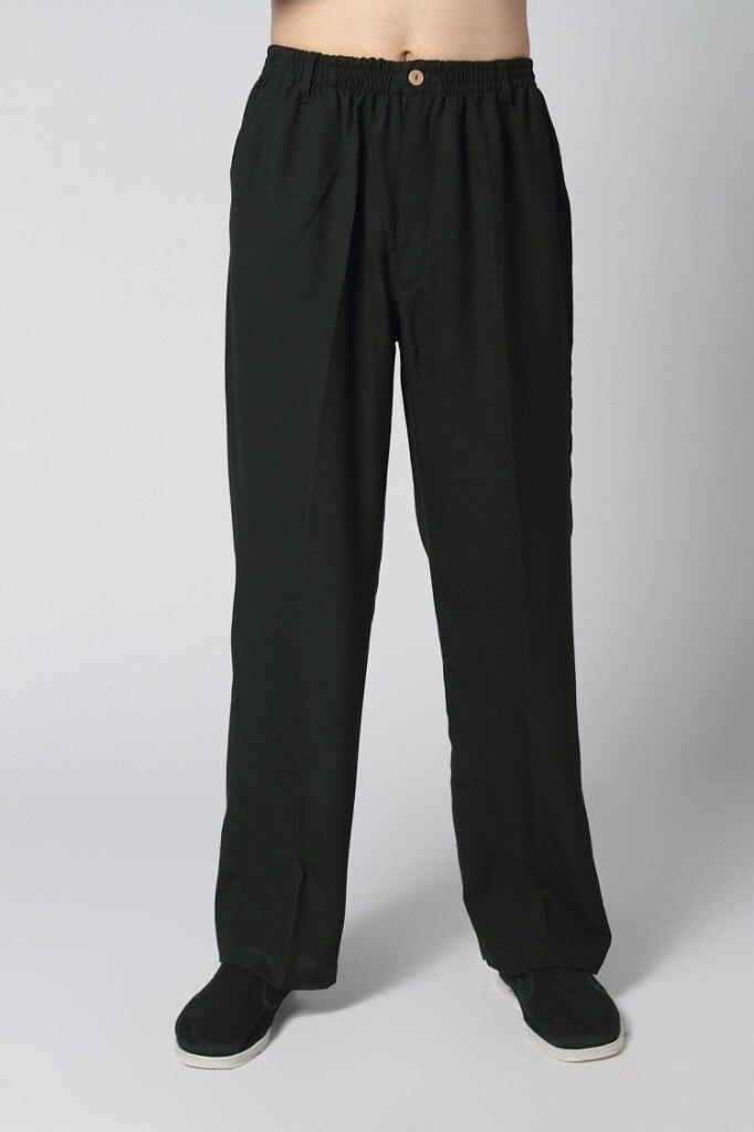 Online Buy Wholesale mens pants sale from China mens pants sale ...