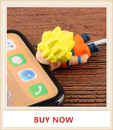 Cartoon-Dragon-Ball-doll-Cable-bite-protector-for-iPhone-cable-organizer-winder-chompers-wire-cable-holder.jpg_640x640
