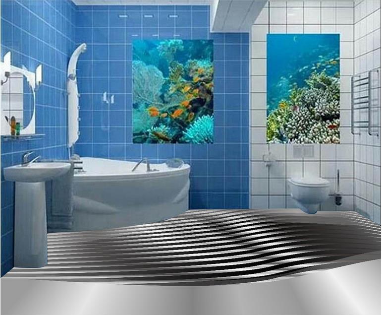 badezimmer etagen-kaufen billigbadezimmer etagen partien aus china, Badezimmer ideen
