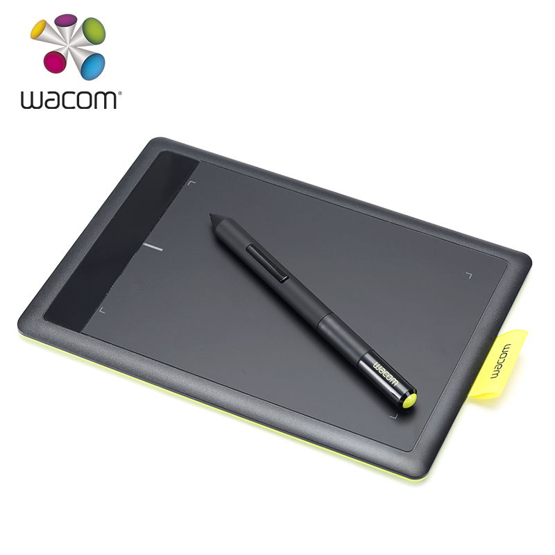 One By Wacom Spare Pen Lp 171 0k Graphic Tablet Stylus For Wacom