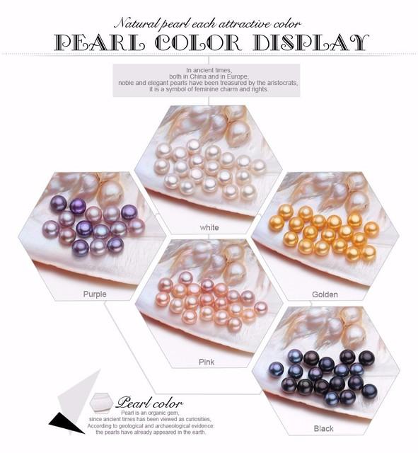 FENASY grzywny AAAA wysokiej jakości naturalne słodkowodne naszyjnik perłowy dla kobiet 2018 nowy 7-10mm perła Biżuteria 45cm naszyjnik Choker tanie i dobre opinie Fine Necklaces Pendant Necklaces Snake Chain NHL4299 CNAS Pearl Bajki Brak Strona Freshwater Pearls ----------- Klasyczny