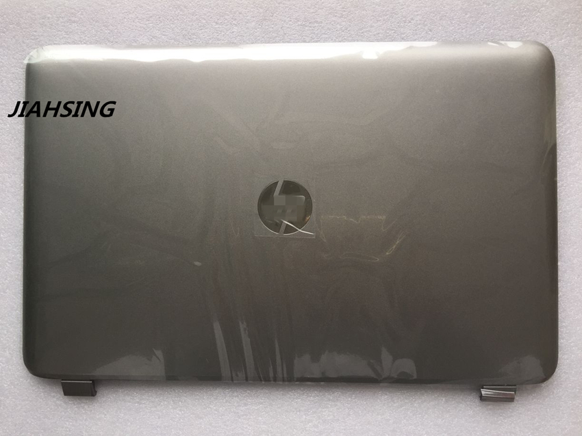 Free shipping New for hp envy 17 k 17t k series 17 3 Original LCD Top