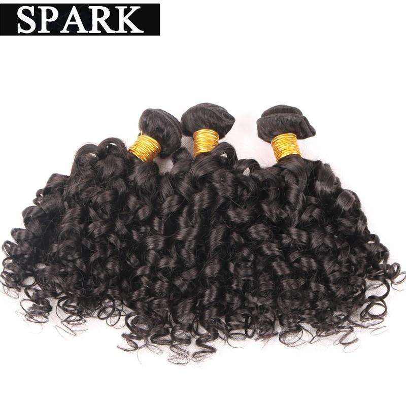 1b sprial curl