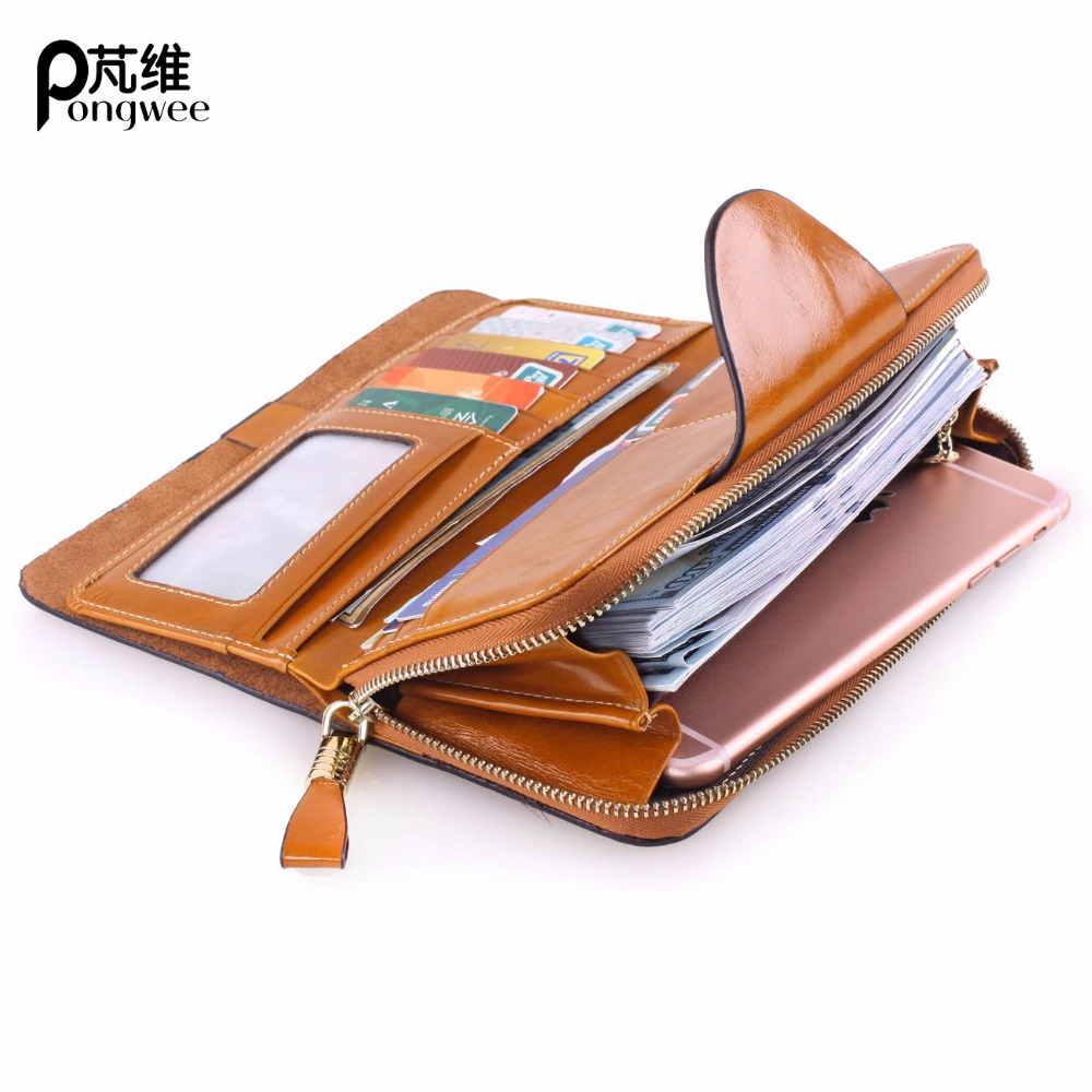 Fashion Women Wallets Flower Print Genuine Leather Wallets Women Clutch Wallets Lady Vintage Clutch Bag Coin Purse Women цена