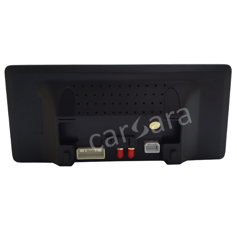 carsara Android display for Mercedes Benz E Class right hand drive sedan W212 2010-2012 10.25 touch screen GPS Navigation radio