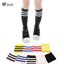 Socks for boys Kids Knee High