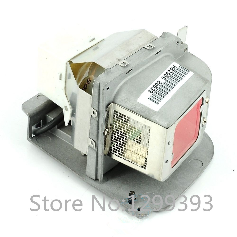 TLPLP20  for TOSHIBA TDP-P9/TDP-PX10U  Original Lamp with Housing   Free shippingTLPLP20  for TOSHIBA TDP-P9/TDP-PX10U  Original Lamp with Housing   Free shipping