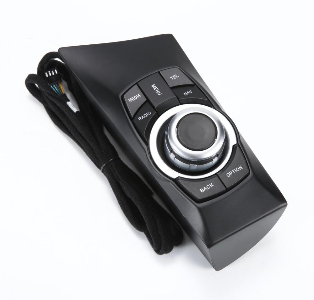 Idrive For BMW 1 Series 120i E81 E82 E87 E88