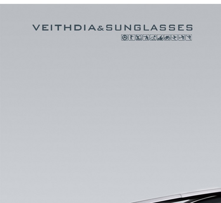 HTB1CCymKXXXXXXCXXXXq6xXFXXX3 - VEITHDIA Men's Sunglasses Brand Designer Pilot Polarized Male Sun Glasses Eyeglasses gafas oculos de sol masculino For Men 1306