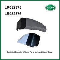 Auto fender moulding front für Freelander 2 2006-auto fender moulding mit niedrigem preis RH-LR032375 LR009254 LH-LR032376 LR009255