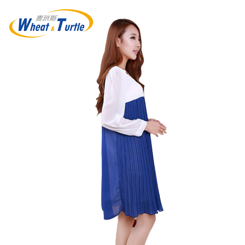 maternity clothes sale online - Kids Clothes Zone