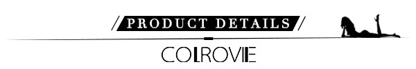 COLROVIE Black Eyelash Floral Lace Lingerie Set Sexy Intimates Women 2019 New Solid Lingerie Set Underwear Bra Set