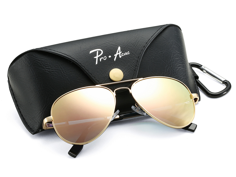 Aviator sunglasses  (33)