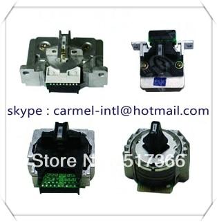 LX 300 printer head LX300+ PRINTHEAD LX300+ii  printhead(F078010)  FOR dot matrix printer