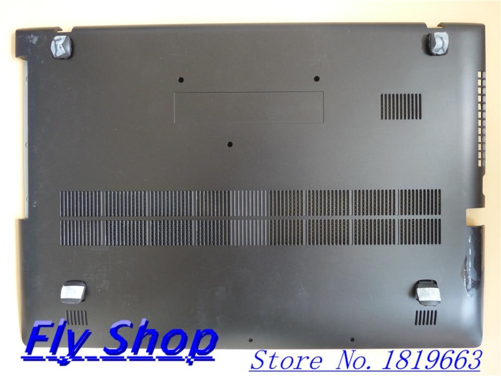 NEW for Lenovo Ideapad Z510 LCD cover +palmrest + Bottom Case AP0T2000100