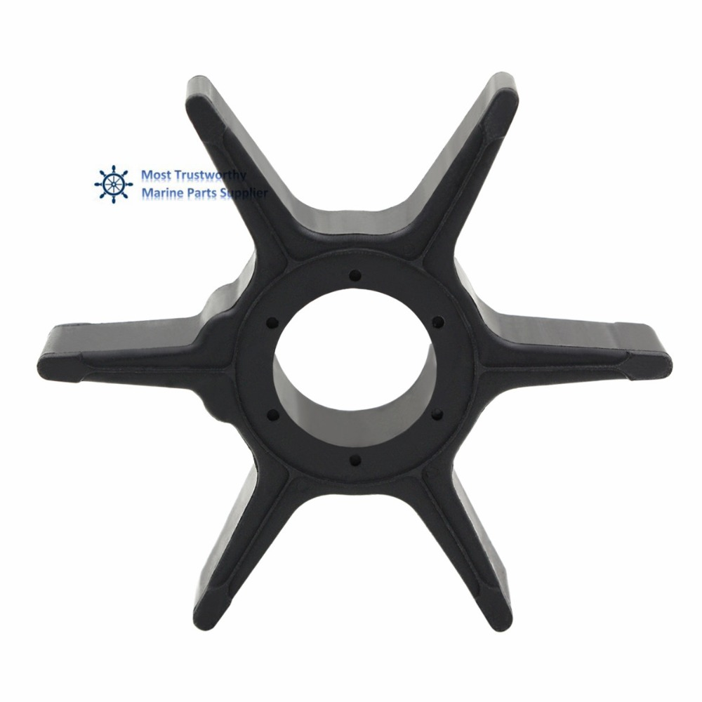 New Water Pump Impeller For Replacement Suzuki 17461-96301/96311/96312/96310 18-3096 500362