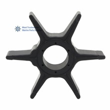 New Water Pump Impeller for Suzuki 17461-96301/96311/96312/96310 18-3096 500362