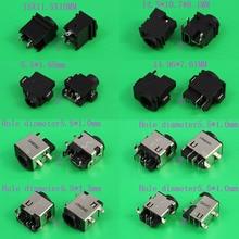 8 models,24pcs/lot,DC Jack Connector for Samsung laptop NP300 NP-RV410 RV415 RV510 RV511 RV515 RV520 RV720 RC510 RF510 RF710 цена и фото