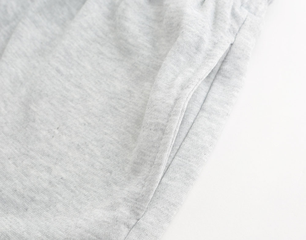 Home Decor - Women's Casual Loose  Beach Shorts