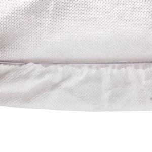 Высококачественные нетканые запасные сумки для дизайна ногтей пылесборник эластичный шнур для ногтей художественный салон Инструменты
