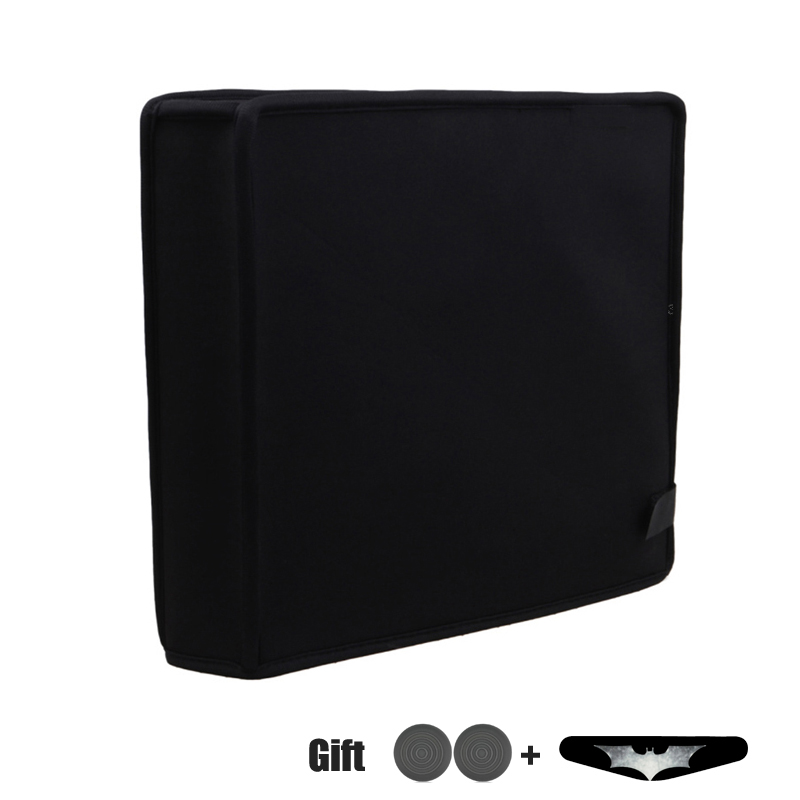 dustproof-cover-case-for-sony-font-b-playstation-b-font-4-ps4-slim-console-soft-dust-proof-cover-sleeve-save-space-anti-scratch