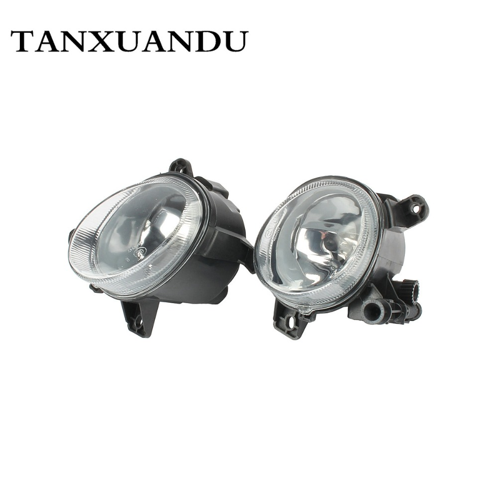top 9 most popular audi a4 b8 fog lamp list and get free