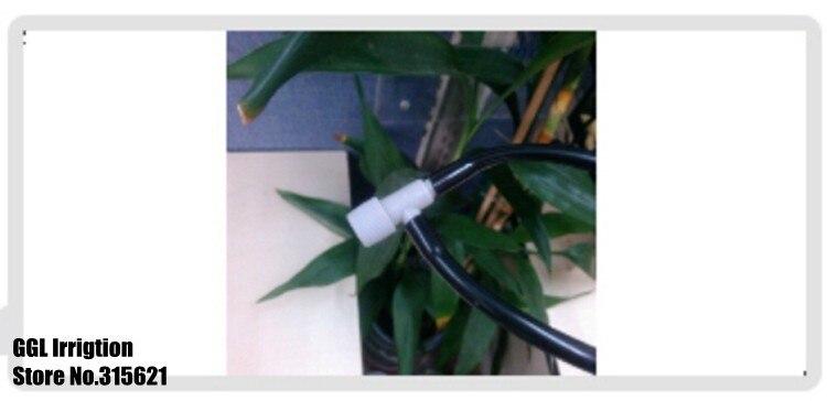 de irrigação por gotejamento, micro sistema de