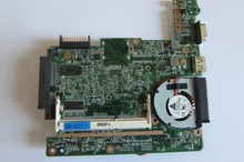 1015p 1.3G integrated motherboard for asus laptop 1015p 100% full test