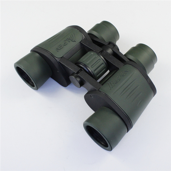 Free Shipping 2015 New arrival 8x40 Blackish green font b binoculars b font telescope hot sale