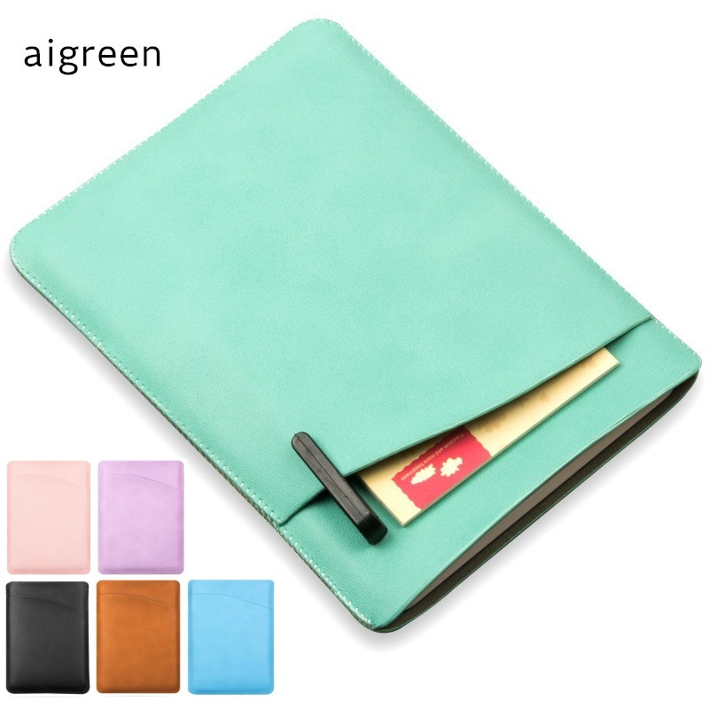 Hot Fashion PU Leather Slim Case For 6 inch Amazon Kindle Cover For Kindle Paperwhite Bag