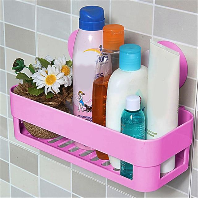 Neue Mehrzweck Küche Lagerung Inhaber wandregal Bad Regal für Küche ...