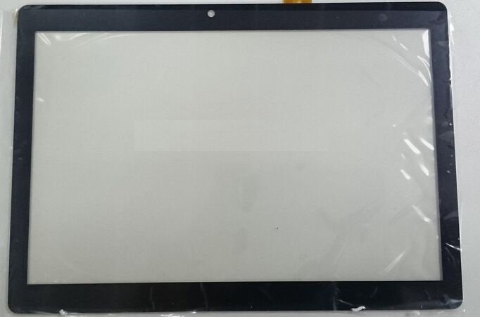 Original 10.1 inch touch screen tablet touch Panel For DIGMA CITI 1904 4G CS1064ML capacitive panel handwriting screen