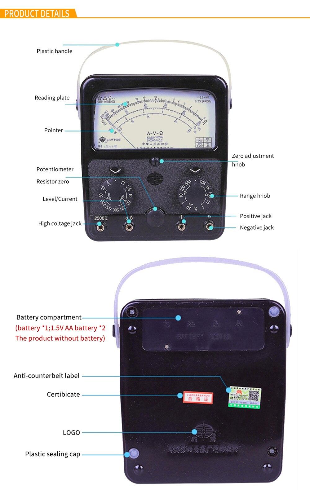 MF500-04_05