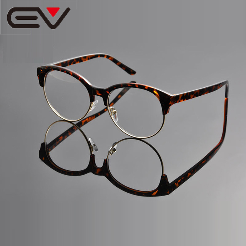 103a45317c Buy deding eyeglasses and get free shipping on AliExpress.com