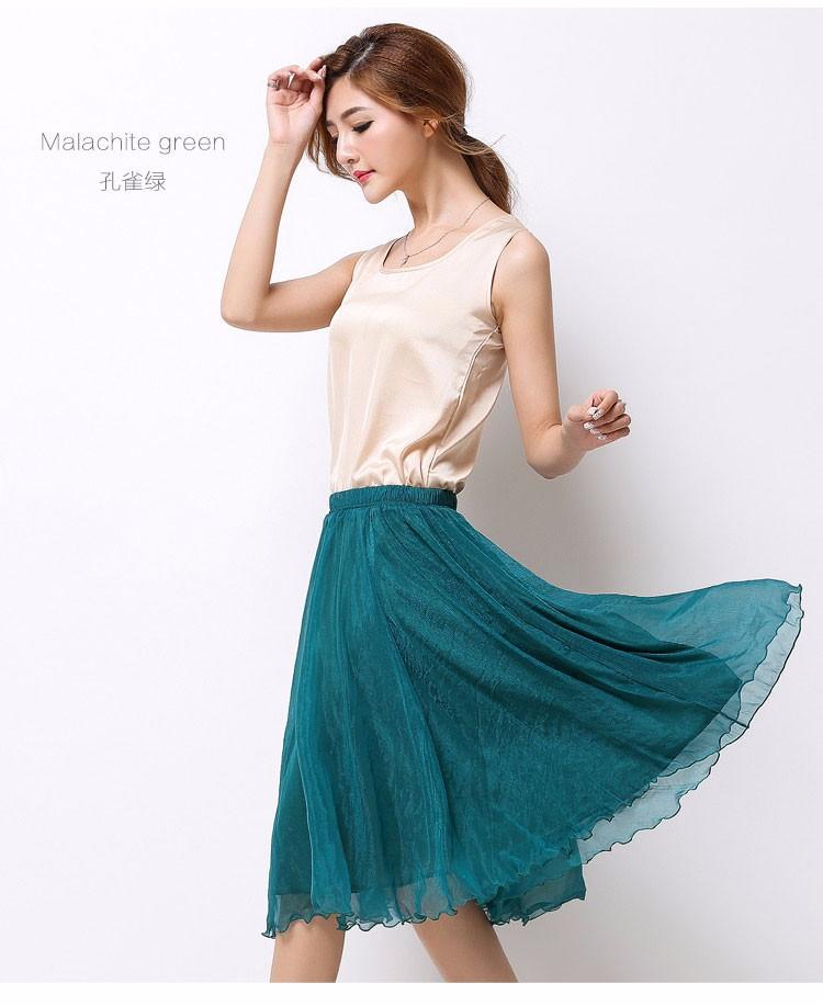 skirts (31)