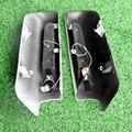 Coche especial protector de la esquina con Delanteros lámpara de luces de barra para Toyota Land Cruiser LC200