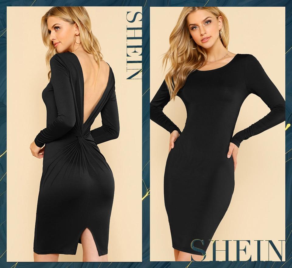 dress180910727