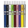 Новые горячие продажи EVOD MT3 Электронные Сигареты комплекты 1.6 мл MT3 форсунки 650 900 1100 мАч EVOD Батареи Эго электронная Сигарета Блистер комплекты